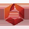 Resource Development Group Ltd (rdg) Logo