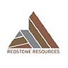 Redstone Resources Ltd (rds) Logo