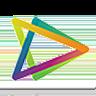 Readytech Holdings Ltd (rdy) Logo