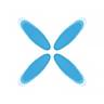 RAREX Ltd (ree) Logo