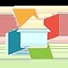Real Estate Investar Group Ltd (rev) Logo