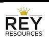 REY Resources Ltd (rey) Logo
