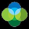 Resources & Energy Group Ltd (rez) Logo