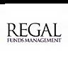 Regal Investment Fund (rf1) Logo