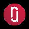 Rafaella Resources Ltd (rfr) Logo