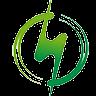 Rectifier Technologies Ltd (rft) Logo