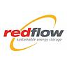 Redflow Ltd (rfx) Logo