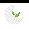Roto-Gro International Ltd (rgi) Logo