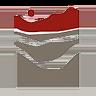 Red Hill Iron Ltd (rhi) Logo