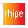 Rhipe Ltd (rhp) Logo
