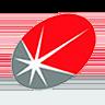 Rimfire Pacific Mining NL (rim) Logo