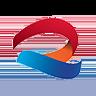 Resimac Group Ltd (rmc) Logo
