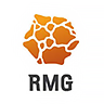 RMG Ltd (rmg) Logo