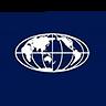 Resource Mining Corporation Ltd (rmi) Logo