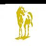 Ramelius Resources Ltd (rms) Logo