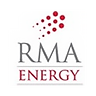 Rma Energy Ltd Logo