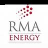 Rma Energy Ltd (rmt) Logo