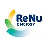 Renu Energy Ltd (rne) Logo
