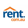 Rent.com.Au Ltd (rnt) Logo