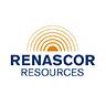 Renascor Resources Ltd (rnu) Logo