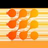 Red Sky Energy Ltd (rog) Logo