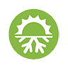 Roots Sustainable Agricultural Technologies Ltd (roo) Logo