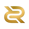 Regis Resources Ltd (rrl) Logo