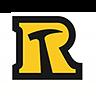 Resolute Mining Ltd (rsg) Logo