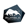 Rumble Resources Ltd (rtr) Logo