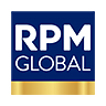 Rpmglobal Holdings Ltd (rul) Logo