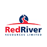 Red River Resources Ltd (rvr) Logo