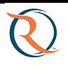 Revasum Inc (rvs) Logo