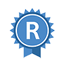 Rewardle Holdings Ltd (rxh) Logo