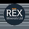 REX Minerals Ltd (rxm) Logo