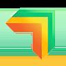 RAIZ Invest Ltd (rzi) Logo