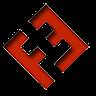 Sagalio Energy Ltd (san) Logo