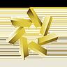 ST Barbara Ltd (sbm) Logo