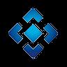 Steadfast Group Ltd (sdf) Logo