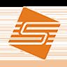 Sundance Resources Ltd (sdl) Logo