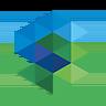 Sensera Ltd (se1) Logo