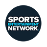 Sports Entertainment Group Ltd (seg) Logo