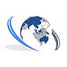 Speciality Metals International Ltd (sei) Logo