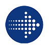 Seek Ltd (sek) Logo