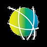 Secos Group Ltd (ses) Logo