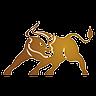 Santa Fe Minerals Ltd (sfm) Logo