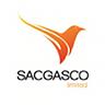 Sacgasco Ltd (sgc) Logo
