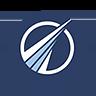 Stealth Global Holdings Ltd (sgi) Logo