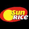 Ricegrowers Ltd (sgllv) Logo