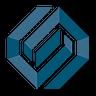 Sims Ltd (sgm) Logo
