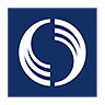 Stockland (sgp) Logo